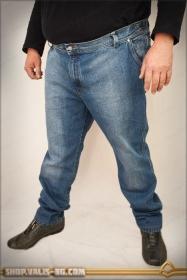 0b7a1d039c6 Големи размери Valis Jeans он-лайн магазин - Големи дрехи за Големи хора